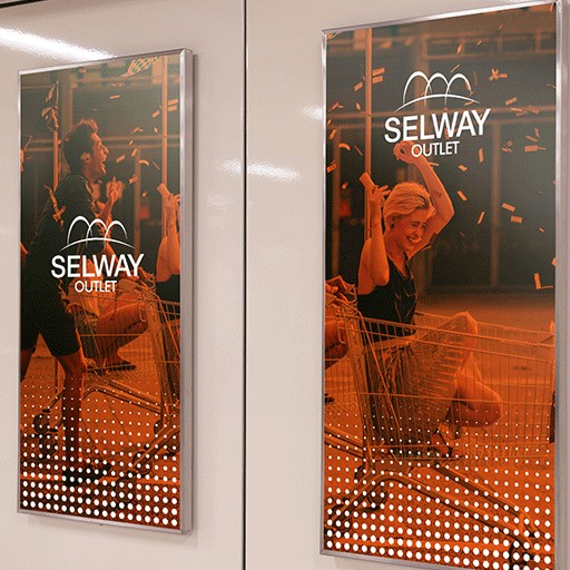 // Selway Outlet //