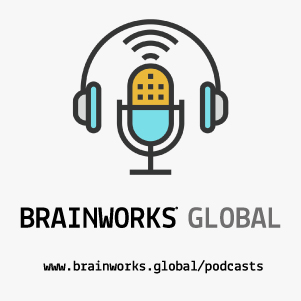 Brainworks Global Podcasts